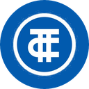 tct-tokenclub