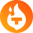 tfuel-theta-fuel