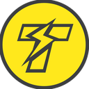 tt-thunder-token