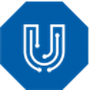 uct-ubique-chain-of-things