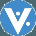 vrc-vericoin