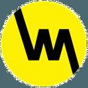 wpr-wepower