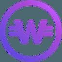 xwc-whitecoin