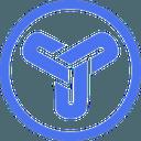 ycc-yuan-chain-coin